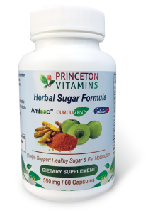 PrincetonVitamin_HSF_Front